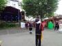 Altena eine Stadt erlebt das Mittelalter 2017