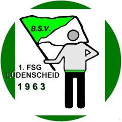 1. FSG Lüdenscheid 1963